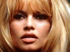 .Brigit Bardot