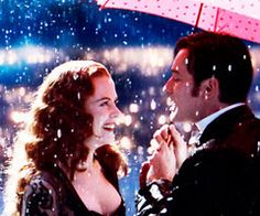 Hello, my name's Kat and I Love Moulin Rouge ; Satine Moulin Rouge, Moulin Rouge Movie, Moulin Rouge Costumes, Le Moulin, High School Musical, Step Up, Great Love Stories, Love Story, Les Miserables