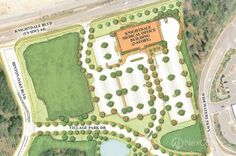 NexCore provided comprehensive real estate services for the Knightdale MOB project including validation of the selected site, site master planning and entitlements, confirmation of the project-specific service area, compilation of project service area demographics, collaboration with Rex to determine service mix and physician complement, service line planning, preliminary estimate of project cost, physician recruitment and leasing, project ownership and financing, and property management. Site Master, Wellness Center, Workout Programs, Property Management, Confirmation, Collaboration, Projects, Medical, Real Estate
