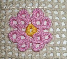 Crochet Mat, Crochet Carpet, Crochet Squares, Crochet Shawl, Crochet Doilies, Wiggly Crochet Patterns, Crochet Wall Hangings, Hot Pads, Stitch