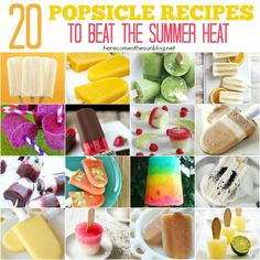 http://www.herecomesthesunblog.net/wp-content/uploads/2014/06/20-Popsicle-Recipes.jpg