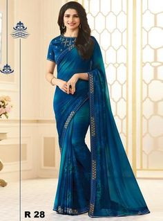 Buy saree and blouses online in india at cheapest price. Shop designer wedding saree, cotton saree, chiffon saree, bollywood saree with all new blouse designs. Raw Silk Saree, Chiffon Saree, Saree Dress, Georgette Sarees, Saree Blouse, Bandhani Saree, Satin Saree, Blouse Online, Sarees Online