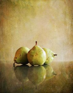 The CoffeeShop Blog: CoffeeShop Fruit Still Life Texture Tutorial: Part 1