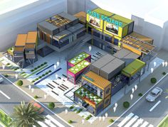 Modern Restaurant ideas F&B designs by Quantum Interior Design Works - Dubai, United Arab Emirates For booking and enquires contact us on info@quantumdubai.com or call 04 456 1308