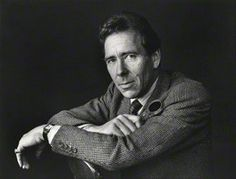 Royal Photographer Lord Snowdon Dies at Age 86 Marie Claire, Jean Marie, Royal Photography, Photography Tips, Fashion Photography, Portrait Photography, Princesa Margaret, Princesa Diana, Portrait Lighting