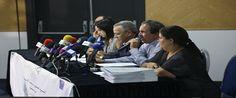 نسيج جمعوي : هذه خروقات انتخابات 7 أكتوبر