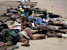 Boko Haram. http://pragmatikotita.gr/article/1554-boko-haram