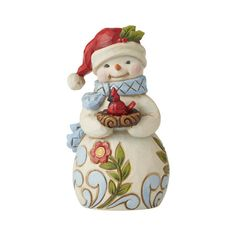 20 Jim Shore Snowman Ornament Collection Ideas In 2021 Jim Shore Snowman Snowman Ornaments