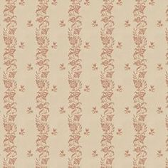 PREVOIR ROSE - Shop French General Fabrics - French General - Fabric - Calico Corners