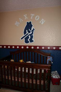 Weston Crib Toddler Bed Conversion Kit Brushed Charcoal