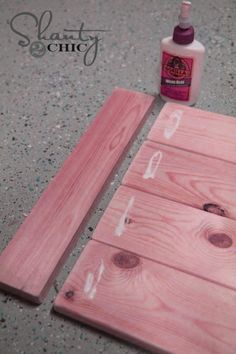 Toddler Woodworking Projects .Toddler Woodworking Projects