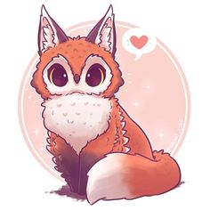 Owlfox! Two of my favourite animals combined together :3 what's your favourite type of Owl and/or Fox? I do love Red Foxes :3 and any owl with those little ear tufts  • #redfox #fox #owl #owls #foxes #animalfusion #mythical #magical #cute #kawaii #chibi #mythicalfusion #cute #kawaii #chibi #instaart #instadaily #illustrationoftheday #illustration #digitalpainting #digitalart #artistsoninstagram