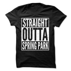 (Tshirt Cool T-Shirt) Straight Outta Red Wing Cool T-Shirt Discount If you are Red Wing or loves one. Then this shirt is for you. Tshirt Guys Lady Hodie SHARE and Get Discount Today Order now before we SELL OUT Today Camping outta red wing Hipsters, Shirt Hoodies, Shirt Men, Tee Shirt, Plaid Shirts, Hooded Sweatshirts, Shirt Shop, Cheap Hoodies, Girls Hoodies