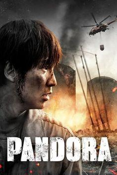 Pandora (2016) Regarder Pandora (2016) en ligne VF et VOSTFR. Synopsis: Une catastrophe frappe une centrale nucléaire dans une petite ville tranquille après un tr...