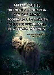 Resultado De Imagen Para Loba Eterna Frases De Lobos