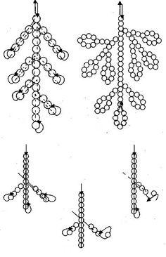7a.jpg (372×578)