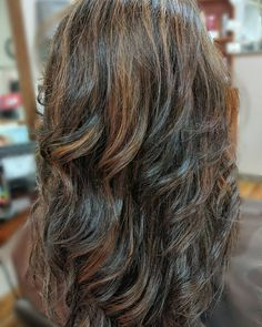 The translation from dark box too blonde should be patient but it doesn't need to be ugly or damaging.  #kenrasimplyblonde #kenra #balayage #highlights #dalton #daltonga #brunette