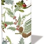 Winter, Feelings, Prints, Kraft Paper, Glass Bottles, Book Folding, Card Stock, Winter Time, Printed