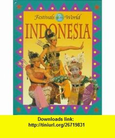 A treatise on money two volumes complete in one 9781614270119 john indonesia festivals of the world gareth stevens publishing 9780836819335 elizabeth fandeluxe Images