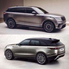 Range Rover Evoque, Range Rover Sport, Range Rovers, Suv Cars, Sport Cars, Car Car, Maserati, Lamborghini, Ferrari