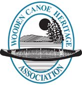 A non-profit organization devoted to preserving, studying, building, restoring, and using wooden and bark canoes. — Wooden Canoe Heritage Association