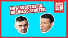 How Successful Business Started Q: How do you know when you are trying too many things or stretching yourself too thin? Watch the full #AskGaryVee Episode Here: https://youtu.be/9O8haH2tHWY  Looking for a specific question or answer? Check out my business Search Engine: http://ift.tt/1RXdaZf  Subscribe to #AskGaryVee Here - https://www.youtube.com/c/askgaryvee?sub_confirmation=1 -- The #AskGaryVee Show is one entrepreneur's take on leadership social media self-awareness winning marketing…
