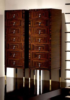 https://i.pinimg.com/736x/fc/27/65/fc2765bdf2b3bb40128e8b8672811fc5--tall-drawers-chest-of-drawers.jpg