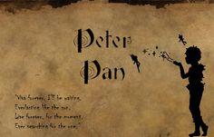 PeterPan.jpg (490×314)