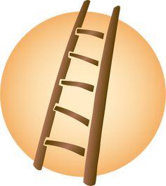 """Képtalálat a következőre: """"ladder vector.png"""""""