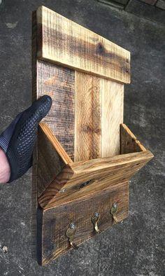 Woodworking Skills, Fine Woodworking, Woodworking Crafts, Woodworking Workbench, Workbench Plans, Woodworking Techniques, Woodworking Patterns, Woodworking Magazine, Woodworking Workshop