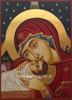 Orthodox Icons, Disney Characters, Fictional Characters, Disney Princess, Art, Art Background, Kunst, Performing Arts, Fantasy Characters