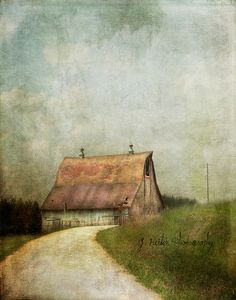 """~ Jamie Heiden, """"On the day between Saturday and Sunday"""""""