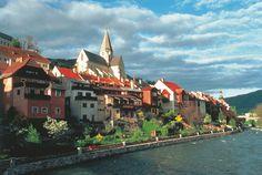 Murau, Austria Beautiful Places In The World, Destinations, Spaces, Places, Vacation, Pictures, Travel Destinations