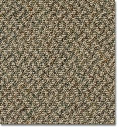Kraus Commercial Carpet 2045 Montreux Plus 02 Camel 12 feet wide rolls ships in 72 hours