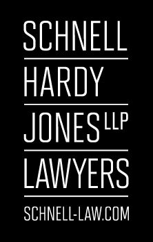 My sister has been thinking about getting a lawyer! She's going through a pretty rough divorce. At first, she thought she could handle it alone. Now, though, she's thinking a bit of legal help would be good.