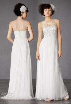 http://belleandchic.com/wp-content/uploads/BHLDN-wedding-dress-illusion-neckline.jpg