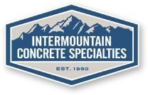 Cold weather protection of your concrete is critical. Concrete blankets offer the R-factor needed to make sure your projects don't freeze. We carry the best concrete curing blankets from Midwest Canvas, Power Blanket, and Concrete Curing Technology.  www.ics50.com