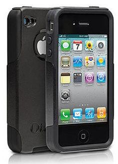 73% off an Otterbox iPhone cover!