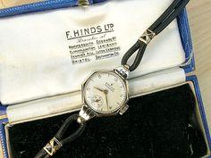 value of 1950 ladies rolex watch | Rolex ladies gold art deco boxed 1939