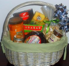 Ideas for easter basket gifts for preschool and kindergarten great idea for easter baskets negle Images