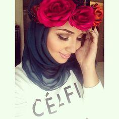 queen-0f-everythingg:  mesooconfident:  instagram: @loesjexo  http://queen-0f-everythingg.tumblr.com/