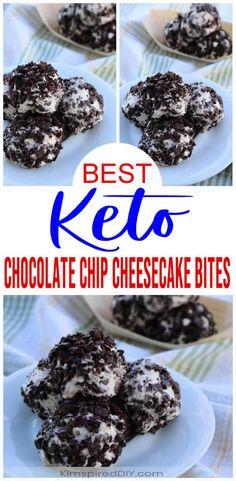Bbq Desserts, Low Carb Desserts, Low Carb Recipes, Diet Recipes, Summer Desserts, Dessert Recipes, Keto Diet List, Best Keto Diet, Ketogenic Diet