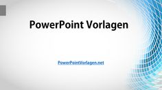 Business Elegance ist eine PowerPoint Vorlag…   PowerPoint Vorlage ...