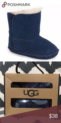 f2bb6955b33 22 Best handsome boy ugg boot wear images in 2018 | Uggs, Ugg boots ...