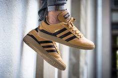 """adidas Busenitz Pro """"Mesa"""" - EU Kicks Sneaker Magazine"""