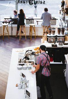#coffeeshop