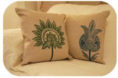 Cushion-covers.gif (400×266)