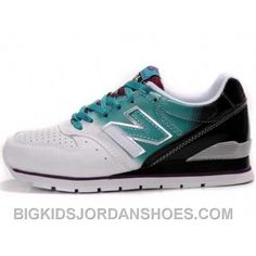 Find New Balance 996 Womens Green White Black For Sale online or in Footlocker. Shop Top Brands and the latest styles New Balance 996 Womens Green White Black For Sale at Footlocker. Zapatos New Balance, Zapatillas New Balance, New Balance Sneakers, New Balance Shoes, Nb Shoes, Pumas Shoes, Black Shoes, Cheap Shoes, Converse Shoes