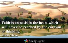 Khalil Gibran Quotes - BrainyQuote
