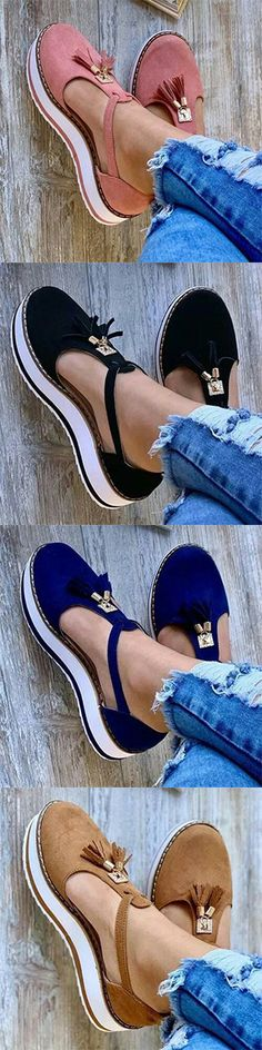 Hot Selling Comfy Sole Sandals.Free Shipping Over $79 .Shop Now!